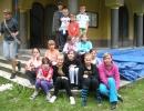 2011-keramický-tábor-029