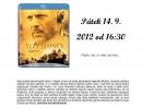 Film - 14. 9. 2012