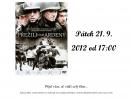 Film - Přežili jsme Ardeny 21. 9. 2012