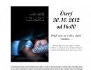 Film o kyberšikaně a zneužívání 30. 10. 2012 Trust