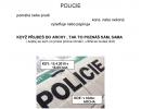 JSOU POLICAJTI ZAPOTŘEBÍ - 15