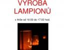 lampiony22