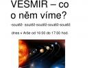 vesmir3