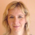Mgr. Dagmar Nováková : Pedagogický pracovník