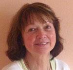 Mgr. Marie Heřmanová : Sociální pracovník (dobrovolník)