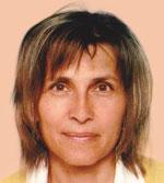 Mgr. Miroslava Vyhlídková : Sociální pracovník