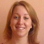 Mgr. Monika Valihrachová : Vedoucí sociální pracovník