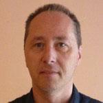 Karel Zettl : Ředitel