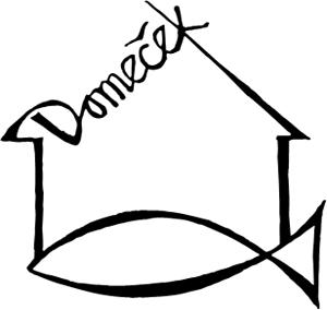 Klub Domeček