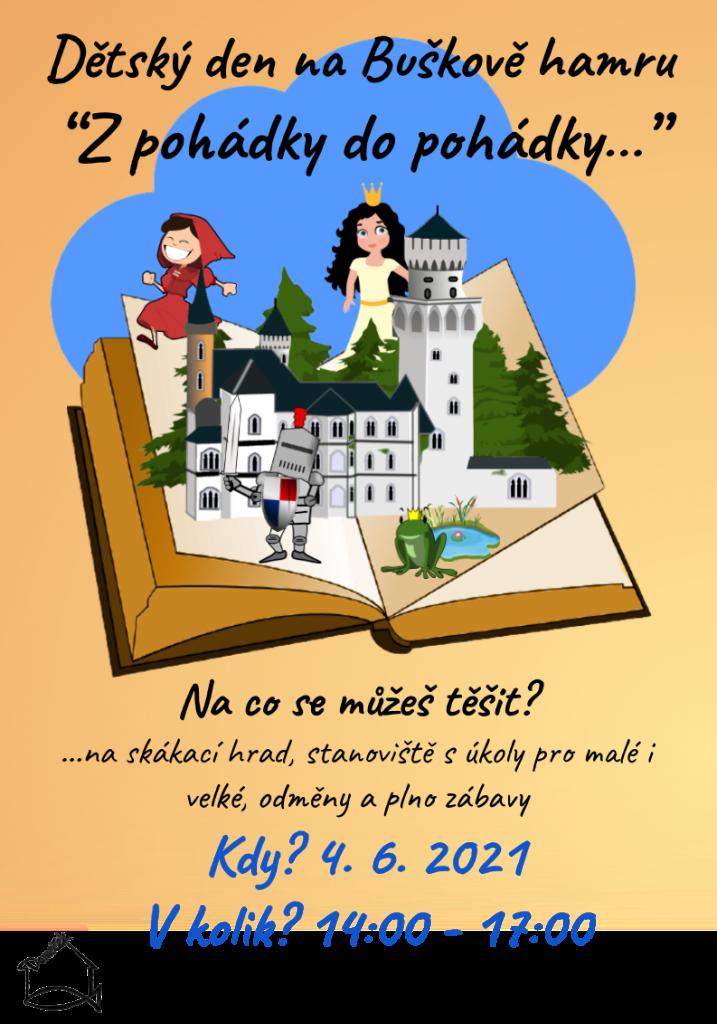 Kopie Souboru Dětský Den 4. 6. 2021 (4)
