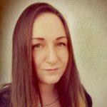 Ludmila Špírková : Pracovník v sociálních službách