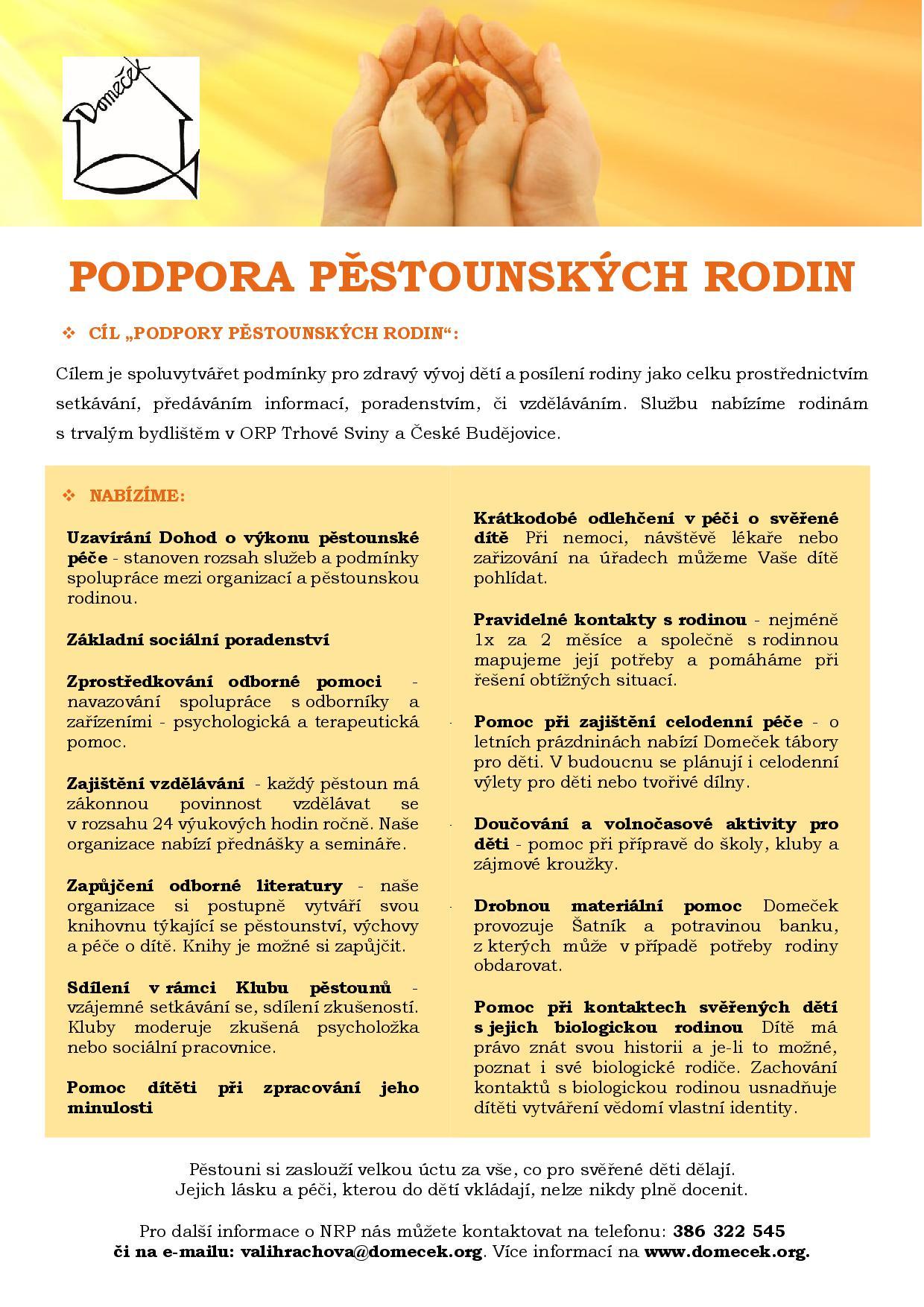 pestouni-letak-a4