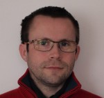 Petr Hulička : Koordinátor