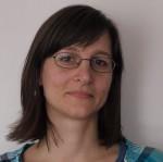 Veronika Čermáková : Pracovník v sociálních službách